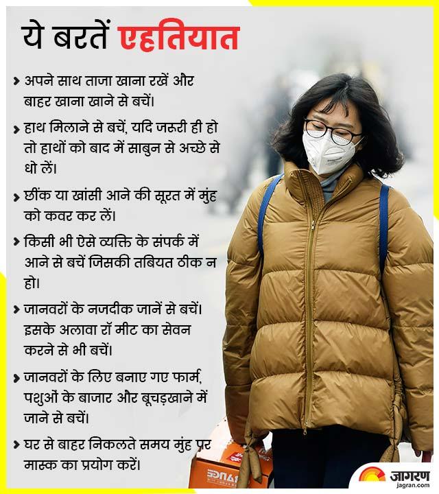 Jharkhand Coronavirus ALERT No Nonveg for players due to ...