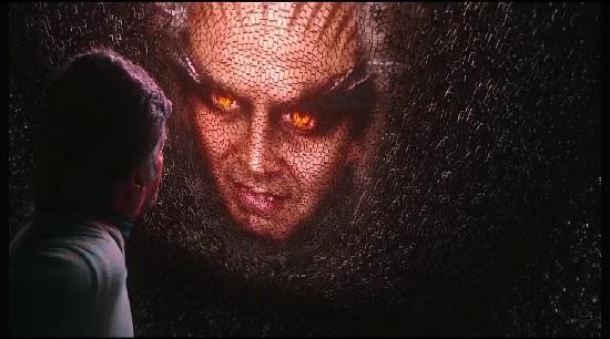 2.0 Teaser: रजनीकांत और अक्षय कुमार की ये झलक देखिये, आंखें बस खुली रह जायेंगी 2