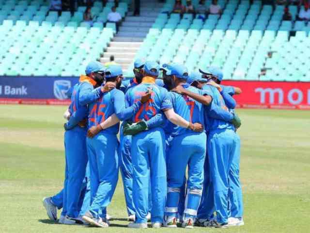 Image result for भारत बनाम वेस्टइंडीज