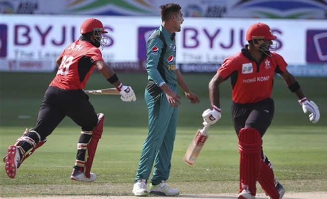 ind vs pak : पाकिस्तान के वो 5 खिलाड़ी जो भारत के लिए बन सकते हैं खतरा
