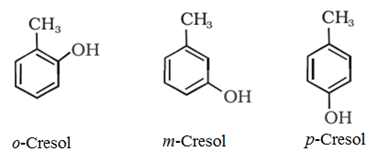 CBSE Class 12th Chemistry Notes: Alcohols, Phenols and
