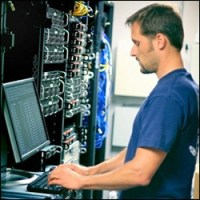 Computer Technology through BCA