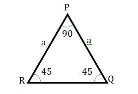 SSC CGL Mock Test-1 Quantitative Aptitude with Solutions