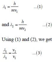 NCERT Exemplar Solutions, CBSE 12th Physics, Chapter 11