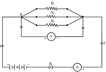 Class 10 Science chapter 12: NCERT Exemplar Solution (Part