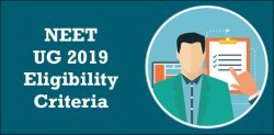 NEET 2019 Eligibility Criteria: Know Number of Attempts, Age and Marks here