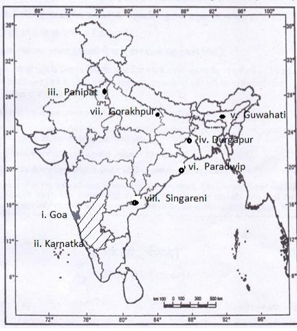 CBSE Class 12 Geography Board Exam 2020: Check Important