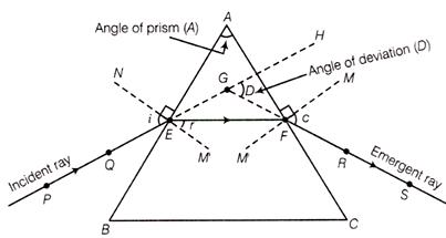 Class 10 Science chapter 11: NCERT Exemplar Solution (Part