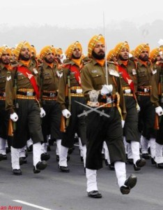 Nda  cds exams structure and formation of indian army also organisational chart for rh jagranjosh