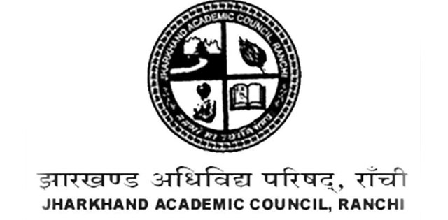 JAC Jharkhand Board Class 12th datesheet 2019 released at