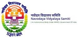 Navodaya Vidyalayas Class 9 Lateral Entry Select List Released