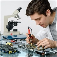 Engineering Through M.E M.Tech