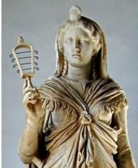 রোমানদেবী'Akririte'ছবির