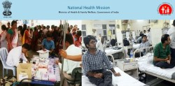 NHM Community Health Provider Post 2018