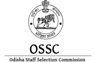 OSSO invited applications for 174 posts