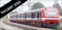 RRB Recruitment 2019 railway 1.3 Lakh Vacancies