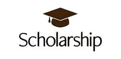 CCB Scholarship 2019