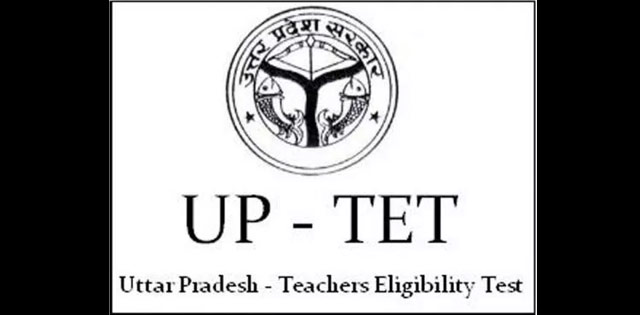 UPTET 2018 revised result announced at upbasiceduboard.gov