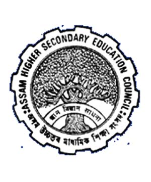 Check Assam HS Final Year Exam Result On www.ahsec.nic.in