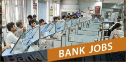 Sangli DCC Bank Recruitment 2019