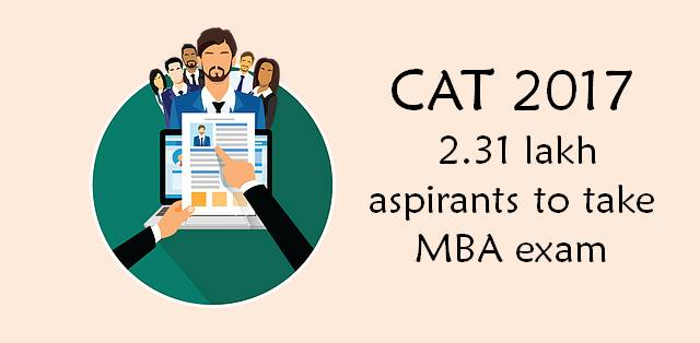 Image result for cat 2017