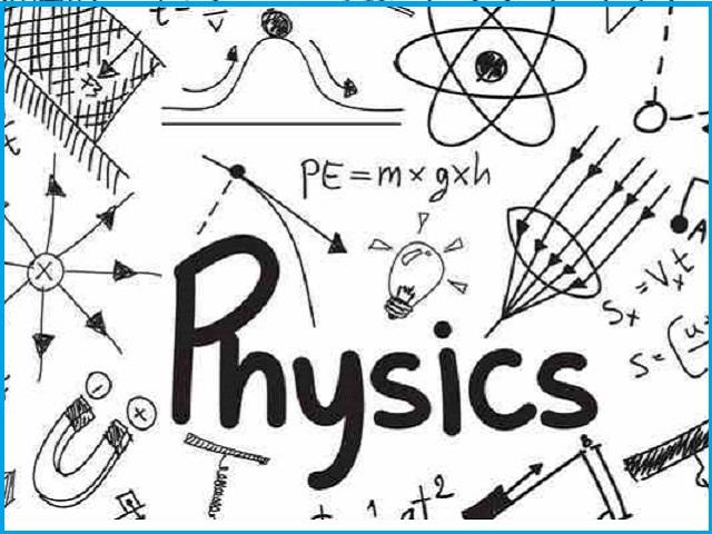 CBSE Class 12 Physics Marking Scheme 2020 & Sample Paper