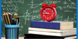 CBSE Class 12 Physics Board Exam 2019