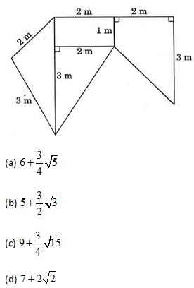 UPSC CDS I Exam 2017 Elementary Mathematics Question Paper