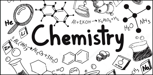 NCERT Solutions for Class 12 Chemistry PDF for Board Exam 2020