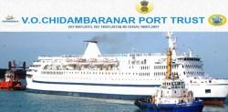 VOC Port Recruitment 2019