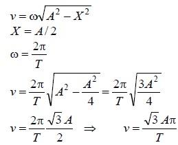 Downlaod JEE Main Solved Physics Sample Paper 2019