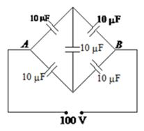 JEE Main Solved Engineering Physics Paper Set-XI