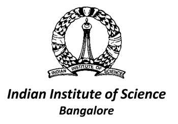 IISC Recruitment 2017 for 02 Admin Officer & Site Engineer