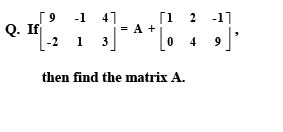 cbse Class 12th| Guess paper Mathematics