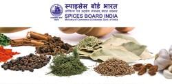 Spices Board, Kochi, Kerala