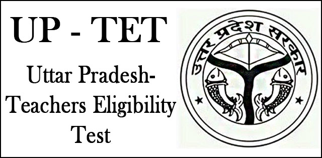 Significance of CTET Exam