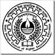 Check West Bengal Higher Secondary Result 2014, WBCHSE