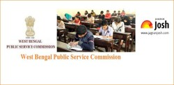 WBPSC Civil Services Group D Interview Call Letter Released