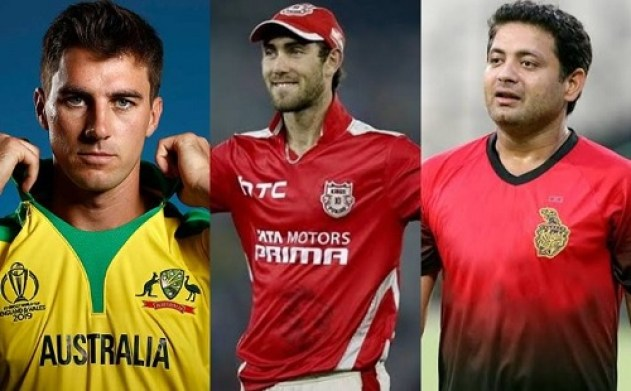 COSTLIEST-PLAYERS-IPL-2020