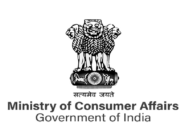 Centre releases draft guidelines on advertising, to treat