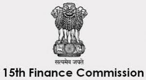 15th Finance Commission constitutes High Level Group for
