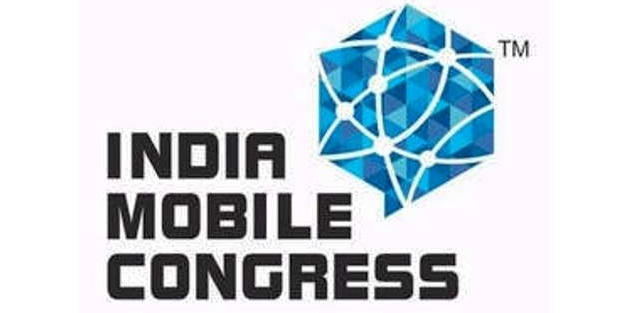 Image result for india Mobile Congress In 2018 Updates