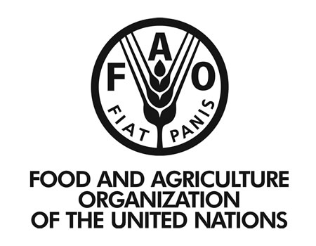 FAO names 14 new Agricultural Heritage Sites