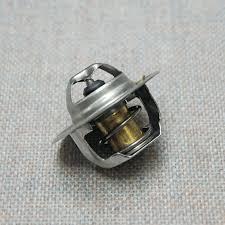Thermostat 88C EBC3577