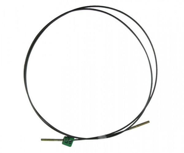 Convertible Hood Tension Wire BBC8162