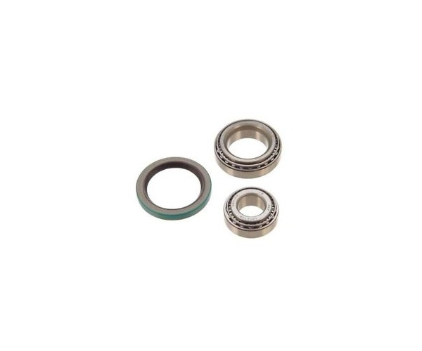 Front Wheel Bearing Kit JLM1707