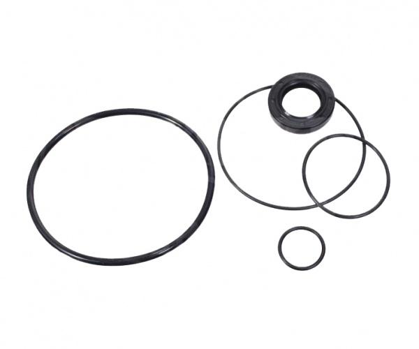 Power Steering Pump Seal Kit JS2060