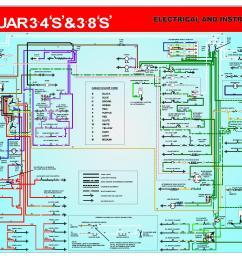 68 jaguar e type engine free image 68 free engine image for user manual 1967 [ 2481 x 1890 Pixel ]