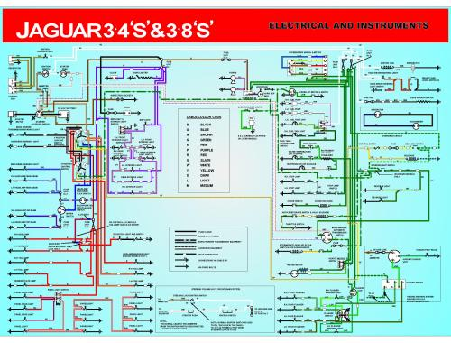 small resolution of jaguar ac wiring diagrams wiring diagram dat jaguar ac wiring diagrams