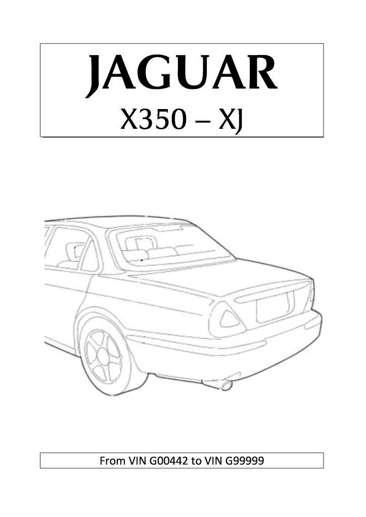 x350 workshop us001 table of contents.pdf (547 KB)